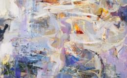 Edwin-Wilwayco,-Recalibration-20-122-x-152