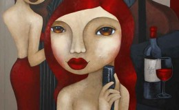 'Velvet_Jazz',-acrylic-on-canvas,-65-x-102cm