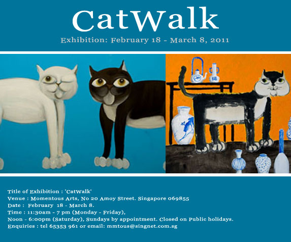 catwalk-archive