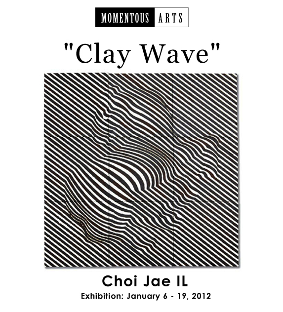 chloe-jae-il-clay-wave