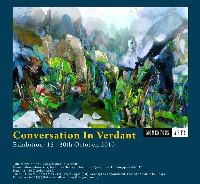 conversation_in_verdant_archive