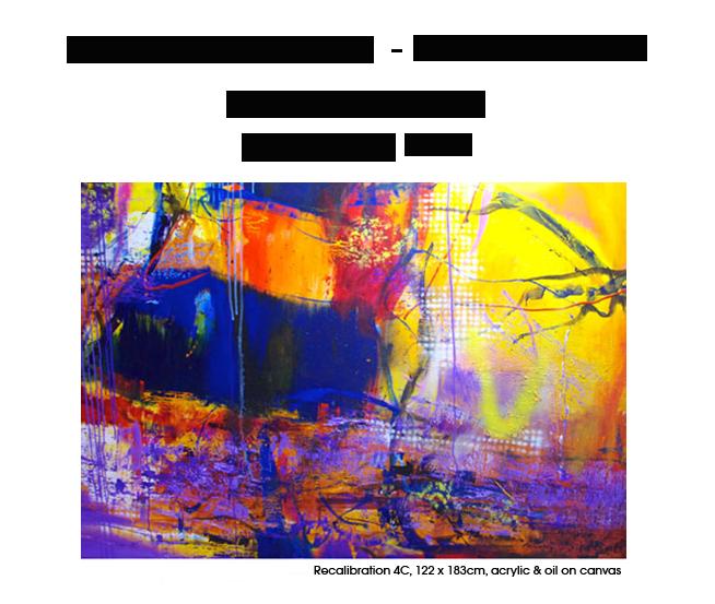 edwin-wilwayco-recalibration