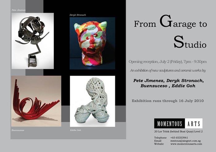 garage-to-studio-archive