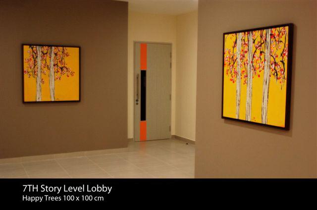 L07 lobby