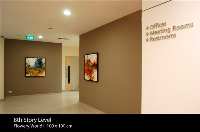 L08 lobby