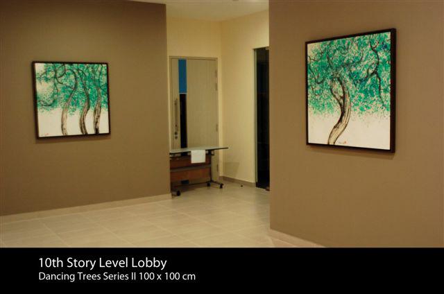 L10 lobby