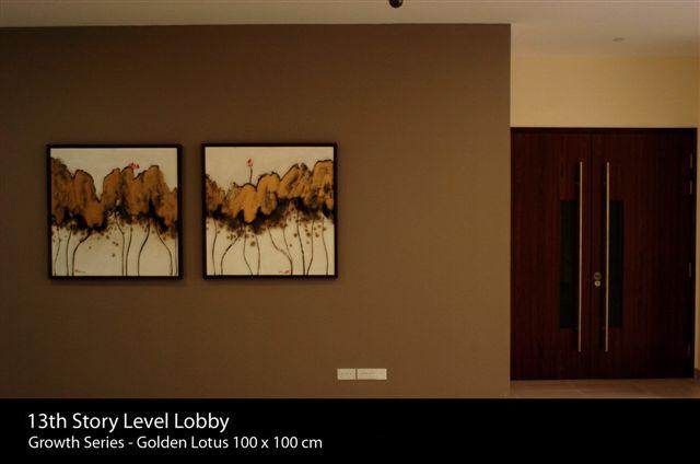 L13 lobby