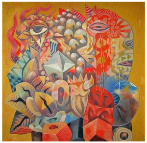 rsz_janos_delacruz_-_sweet_earths_bosom_-_oil_on_canvas_-_36x36 (1)