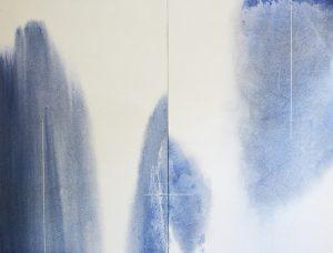 Rico Lascano, Mondrian's Dream