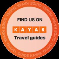 Kayak-OrangeCirle-300x300px